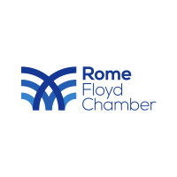Rome Floyd Chamber of Commerce