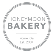 Honeymoon Bakery