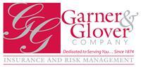 Garner & Glover Co.