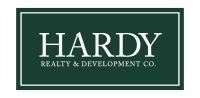 Hardy Realty & Development