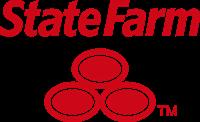 Matt Medley State Farm Insurance
