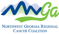 Northwest Georgia Regional Cancer Coalition