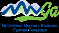 Northwest Georgia Regional Cancer Coalition