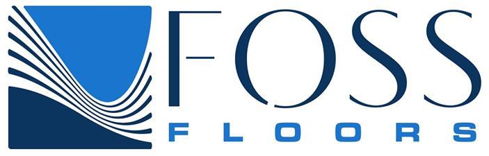 Foss Manufacturing Company, LLC DBA: Foss Floors