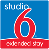 Studio 6 Skytop