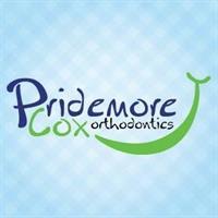 Pridemore & Cox Orthodontics