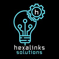 Hexalinks