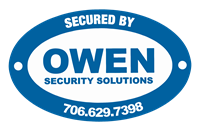 Owen Security Solutions
