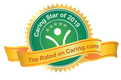 Gallery Image Badge_Email_Caring_Stars_2019.png