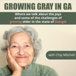 Gallery Image growing_gray_in_ga-e1470847107974_0.jpg