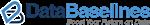 DataBaselines, Inc.