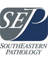 SouthEastern Pathology, P.C.