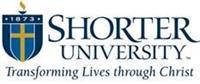 Shorter University