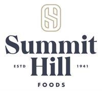 Summit Hill Foods