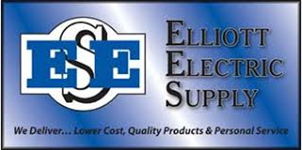 Elliott Electric