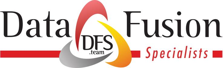 Data Fusion Specialists
