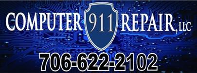 Computer 911 Repair, LLC