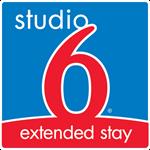 Skytop Studio Lofts