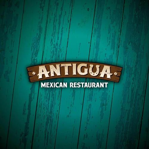 Gallery Image Antigua_Logo_Pic_With_Green_Wood_Background.jpg