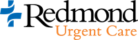 Redmond Urgent Care