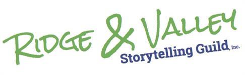 Ridge & Valley Storytelling Guild, Inc.