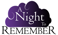 A Night to Remember Foundation, Inc.
