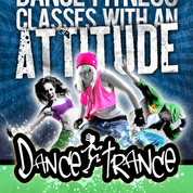 Dance Fitness with an Attitude