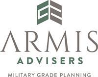 Armis Advisers, LLC