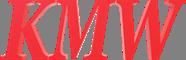 KMW, CPA LLC