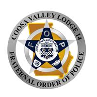 Coosa Valley Fraternal Order of Police