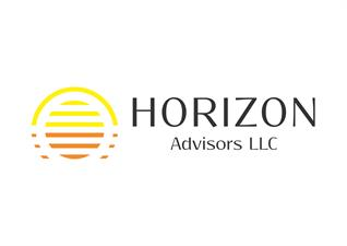 Horizon Advisors LLC
