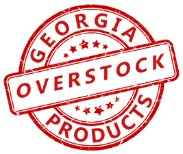 Georgia Overstock Products LLC
