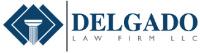 Delgado Law Firm LLC