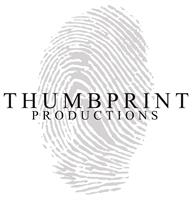 Thumbprint Productions