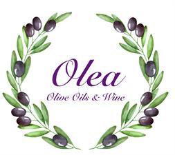 Olea Olive Oils & Wine