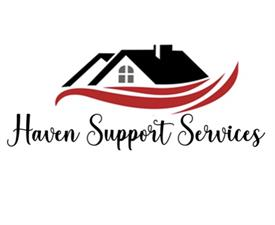 Haven Support Services