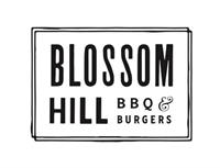 Blossom Hill BBQ & Burgers