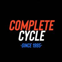 Complete Cycle - Rome