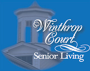 Winthrop Court Senior Living