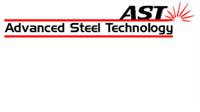 Advanced Steel Technology