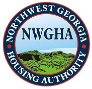 Northwest Georgia Housing Authority