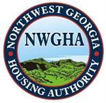 Northwest Georgia Housing Authority