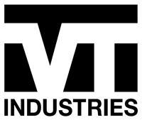 VTI of Georgia, Inc.