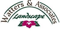 Watters & Associates Landscape