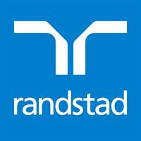 Randstad Work Solutions