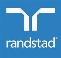 Randstad Work Solutions