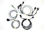 Gallery Image cable01.jpg