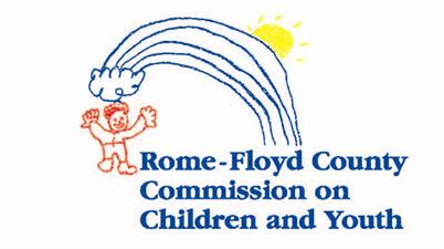 Rome-Floyd County Commission on Children & Youth