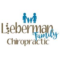 Lieberman Family Chiropractic