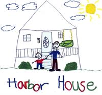 Harbor House-Northwest Georgia Child Advocacy Center, Inc